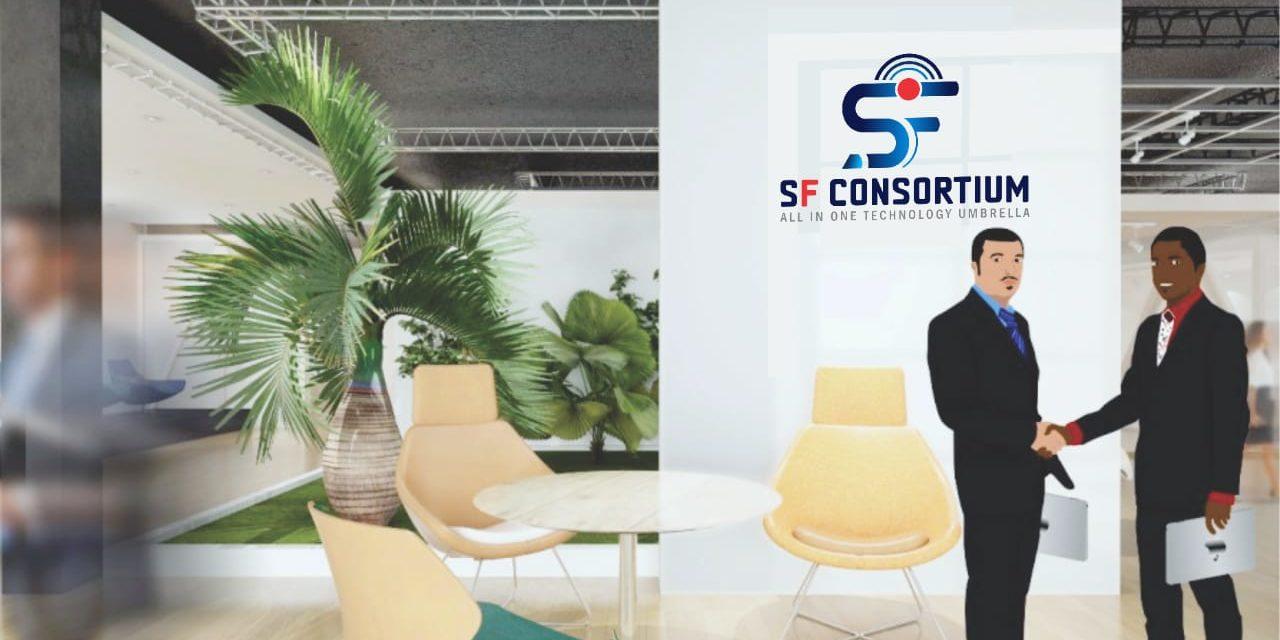 SF Consortium